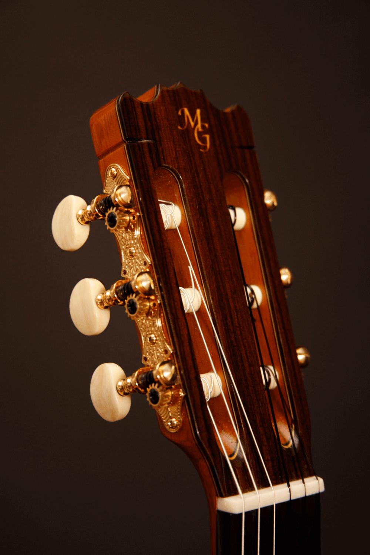 guitarra-zalamea-cabeza