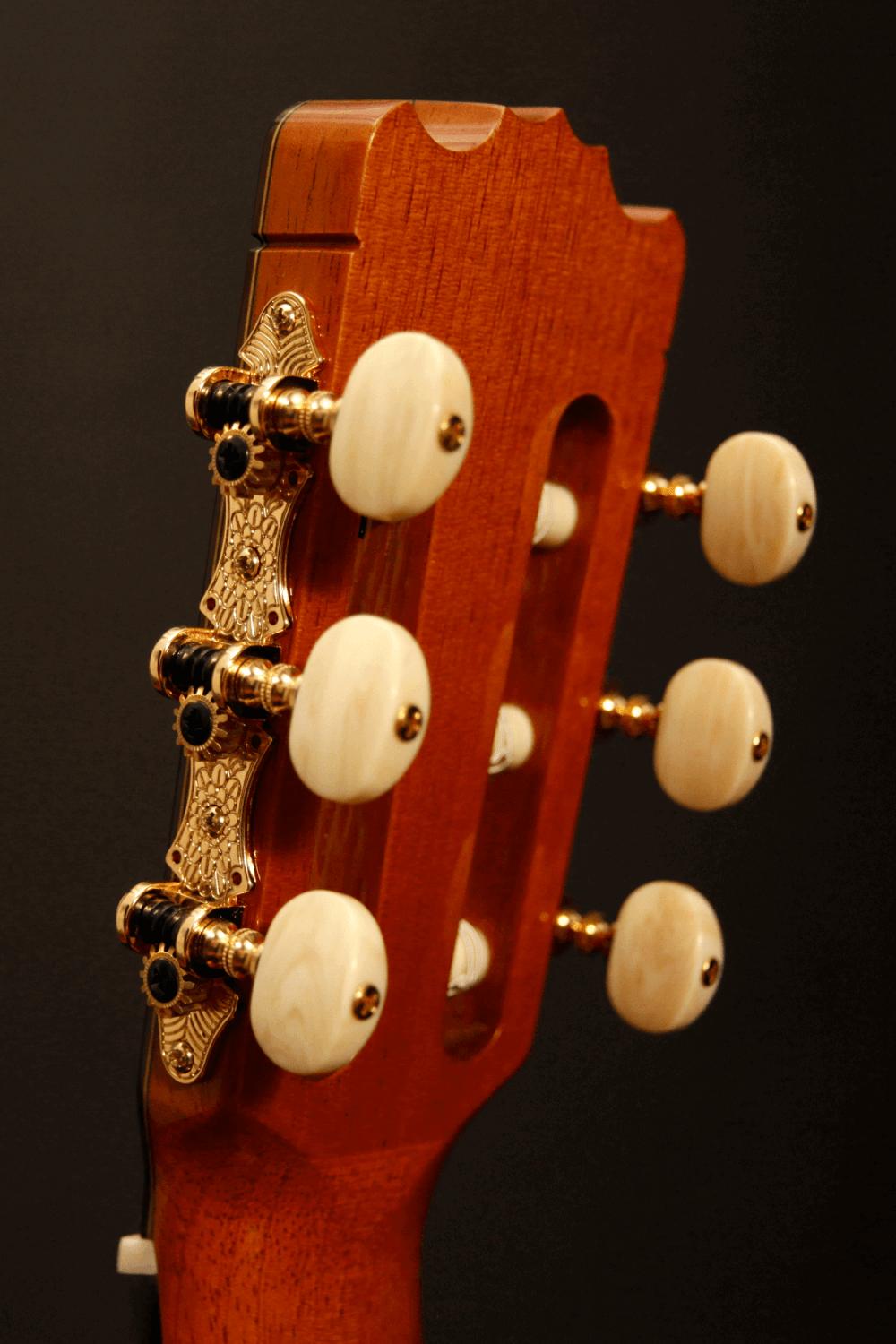 guitarra-zalamea-clavijero