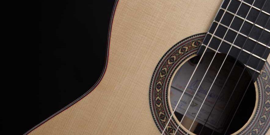 guitarra-villanueva