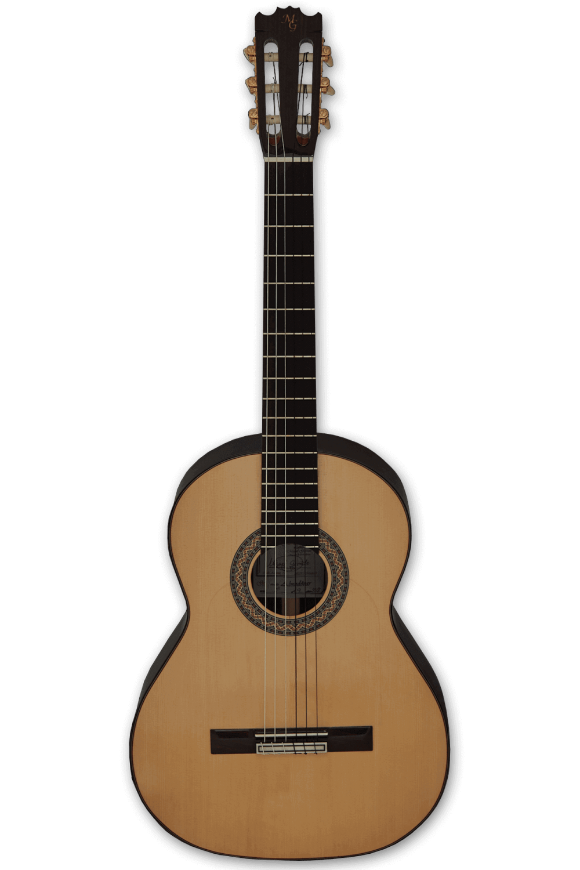 guitarra-clasica-almodovar
