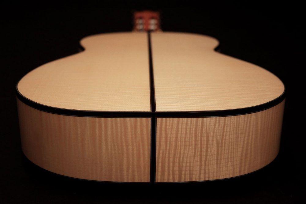 flamenco guitar Rocio (11)