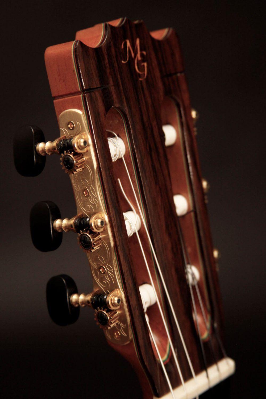 flamenco guitar Rocio  (5)