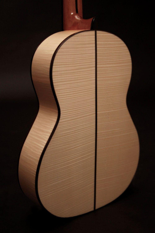 flamenco guitar Rocio  (6)