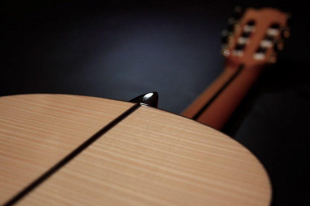 flamenco guitar Rocio (9)