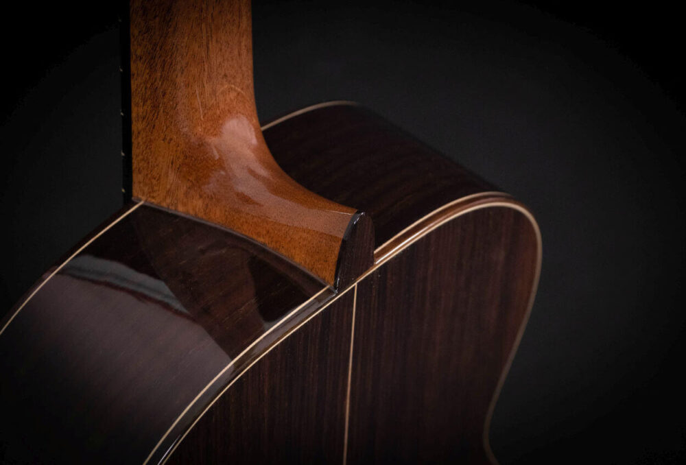 Alba spanish guitar (10)