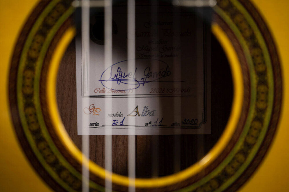 Alba spanish guitar (12)