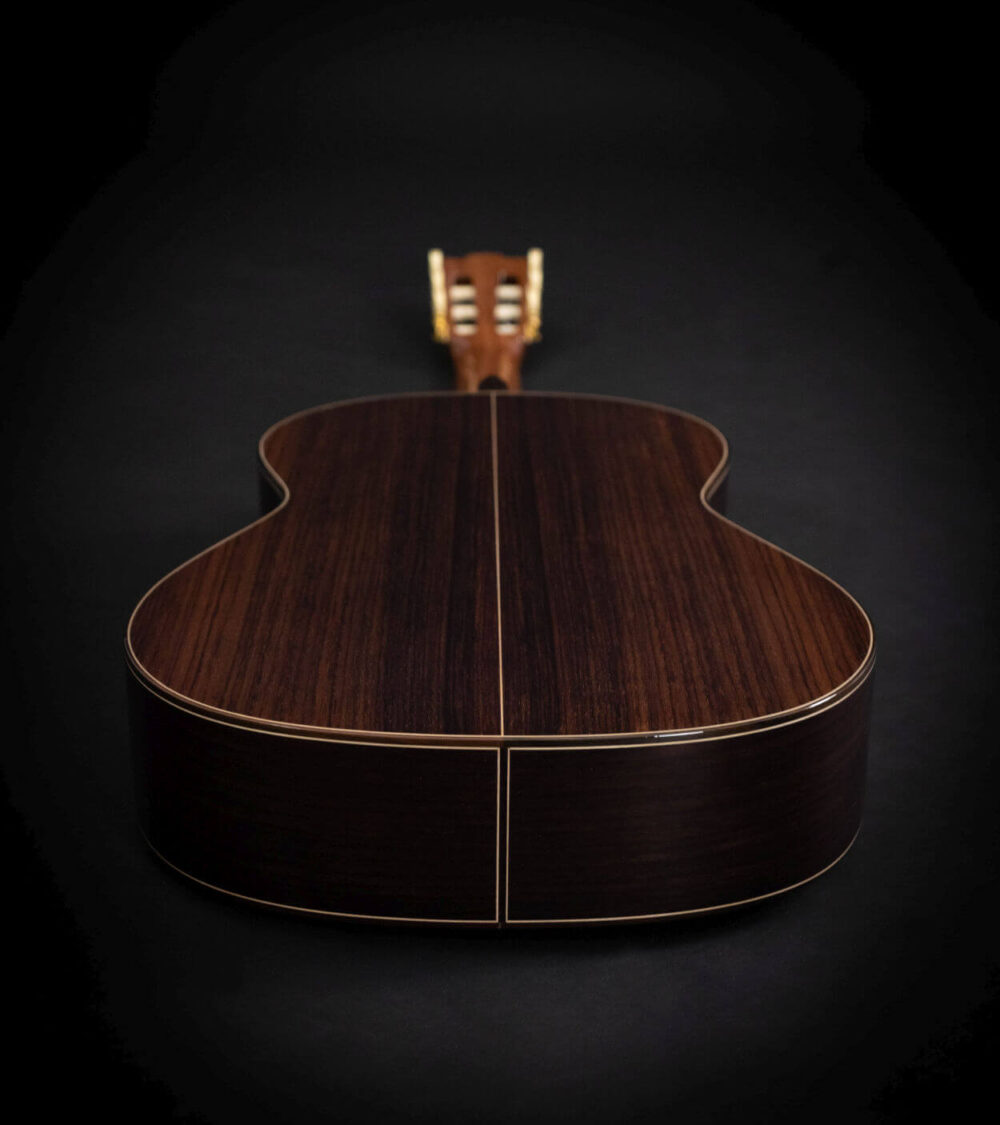 Alba spanish guitar (14)