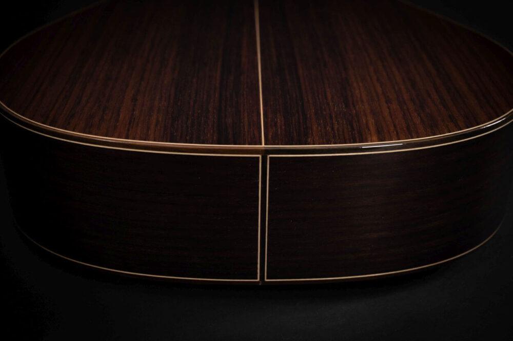 Alba spanish guitar (15)