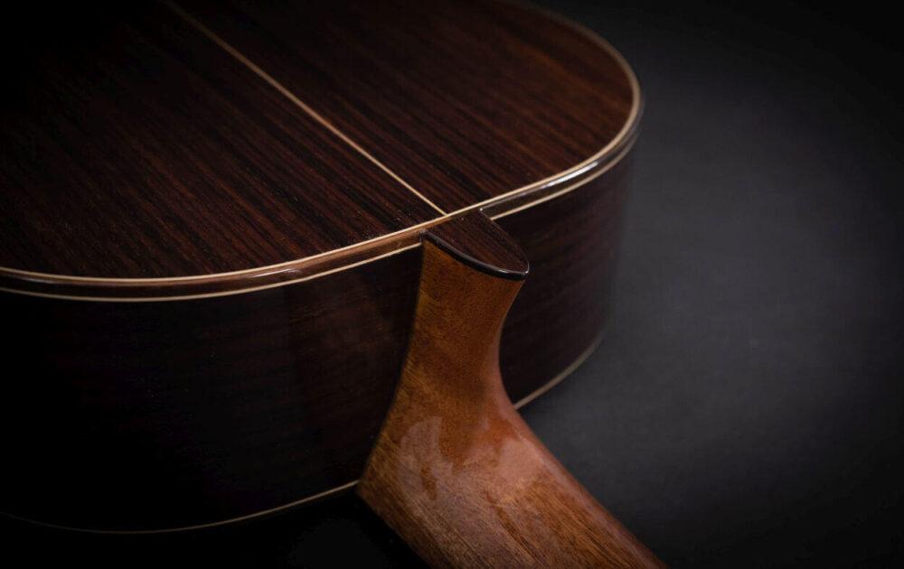 Alba spanish guitar (16)