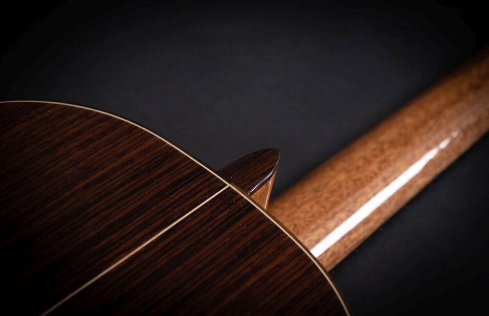 Alba spanish guitar (17)