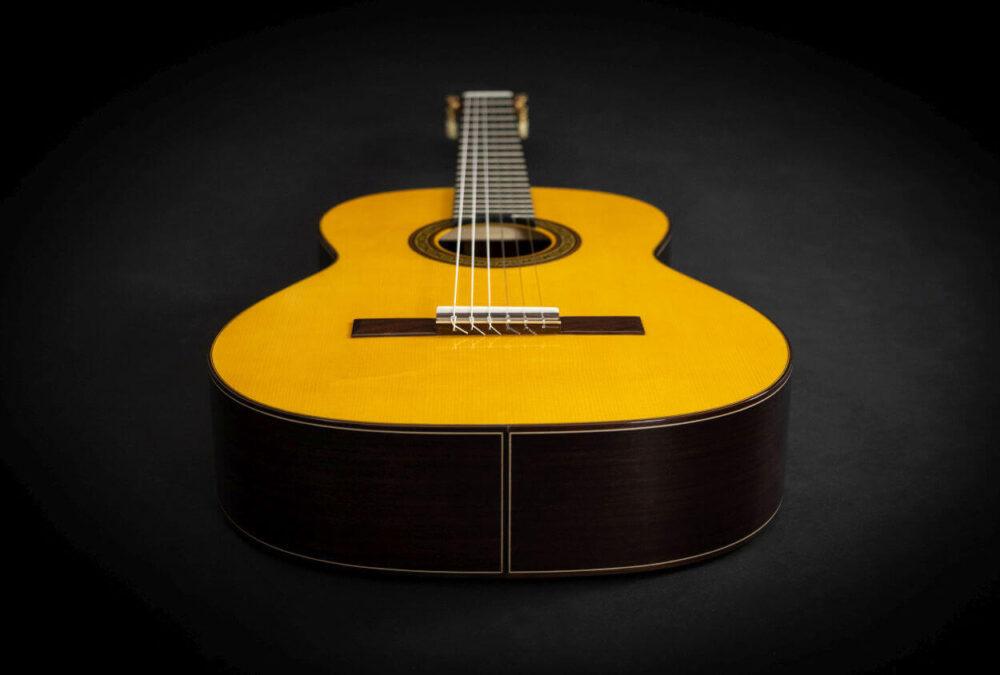 Alba spanish guitar (18)