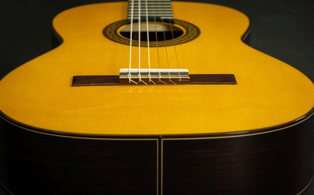 Alba spanish guitar (19)