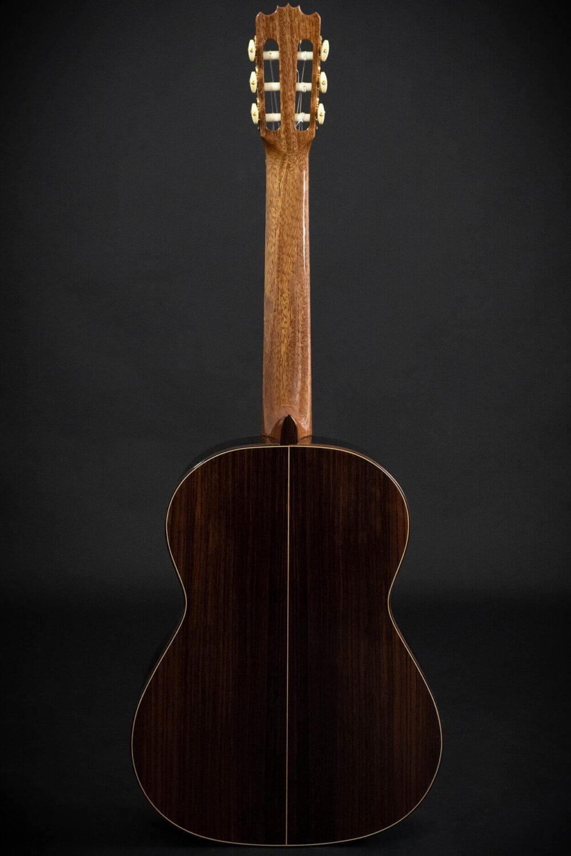 Alba spanish guitar (4)