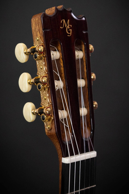 Alba spanish guitar (6)