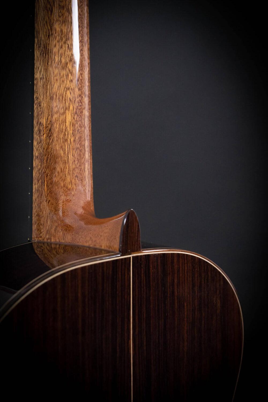 Alba spanish guitar (8)