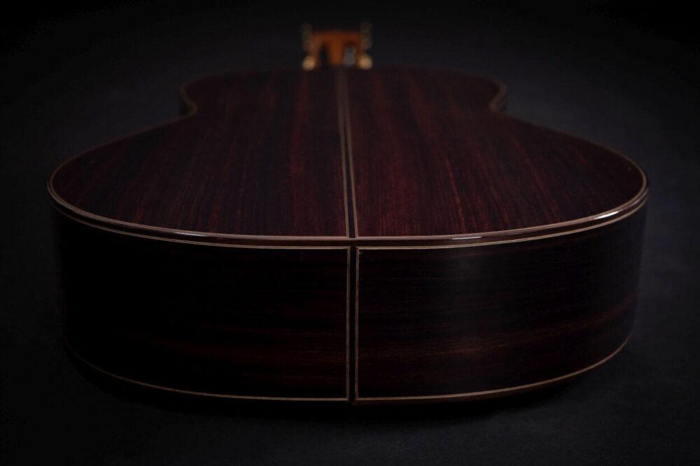 Spanish guitar Albeniz (14)
