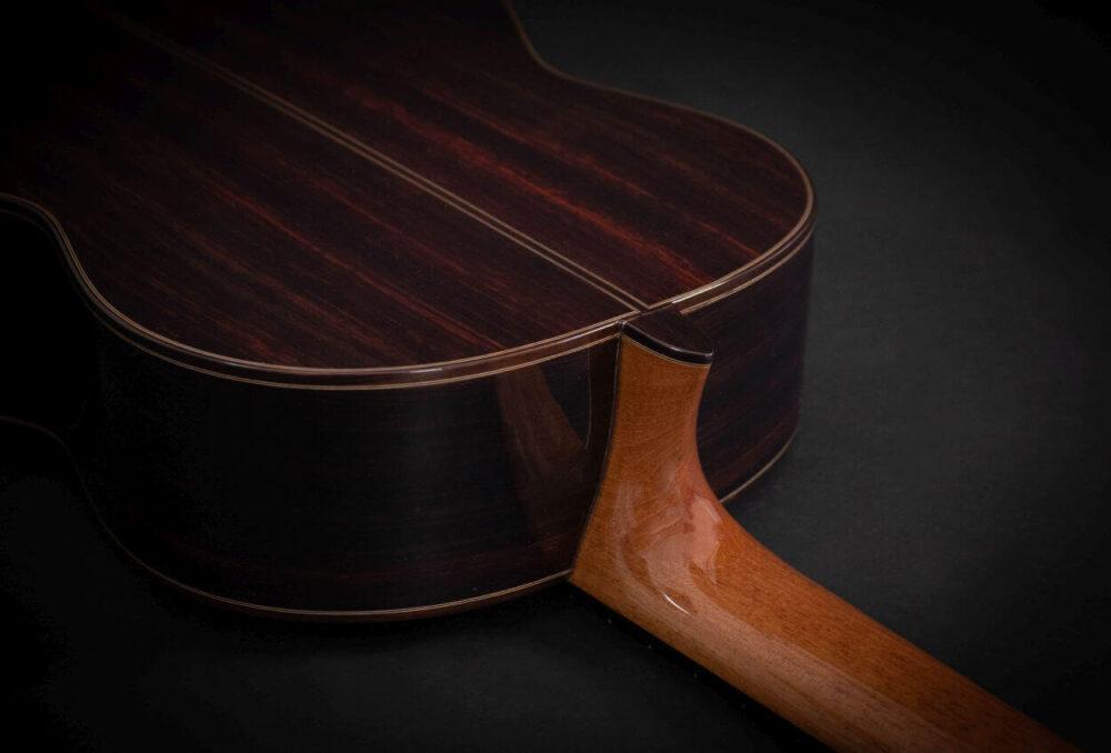 Spanish guitar Albeniz (15)