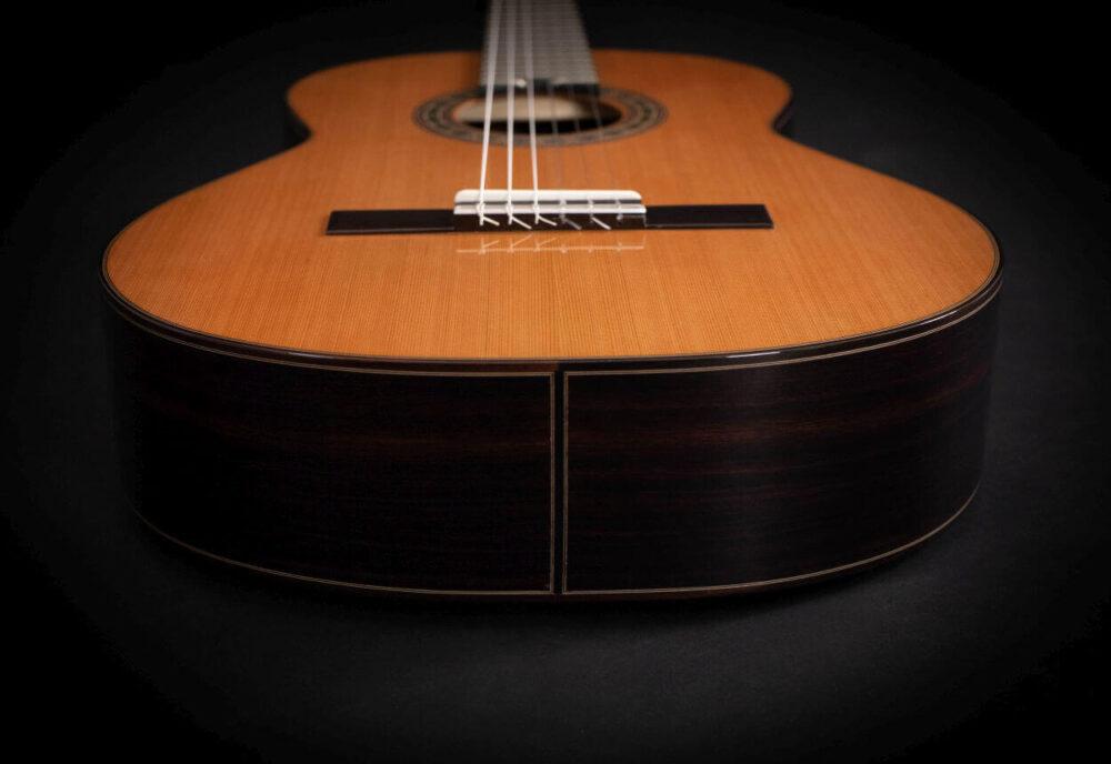 Spanish guitar Albeniz  (16)