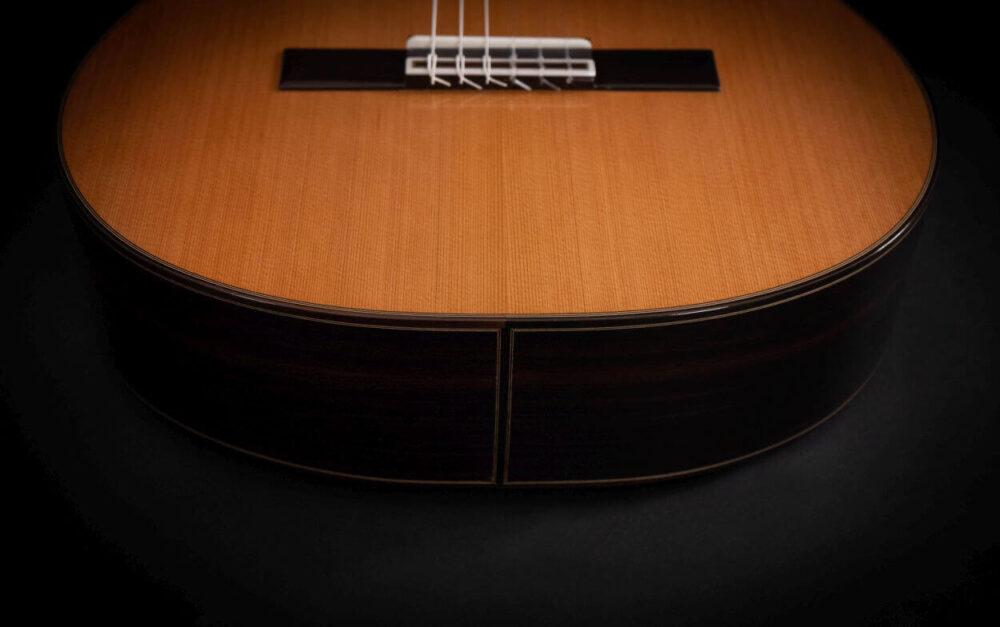 Spanish guitar Albeniz (17)