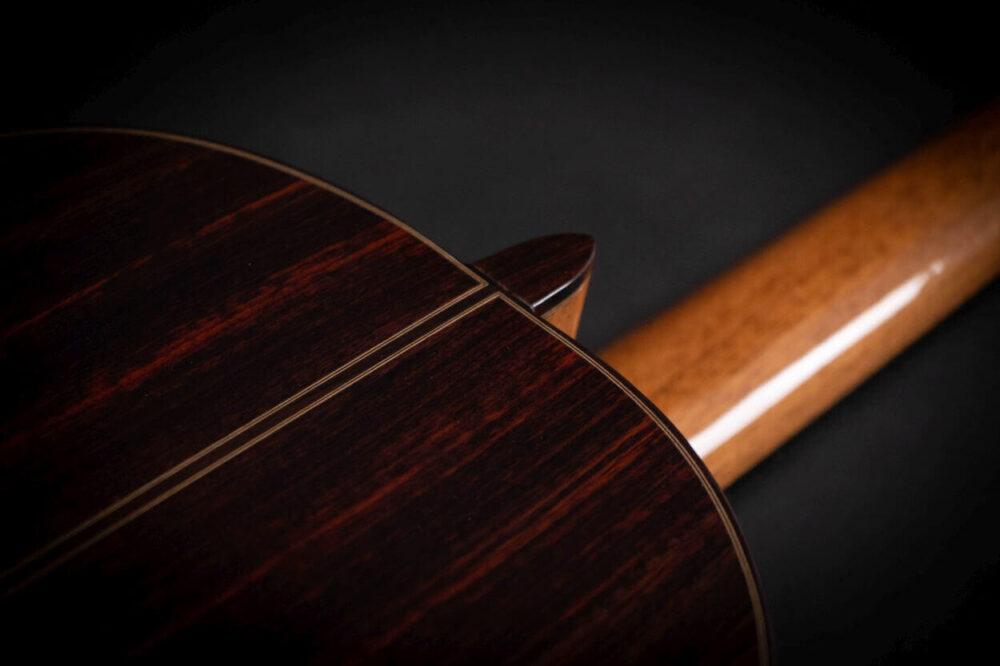 Spanish guitar Albeniz (18)
