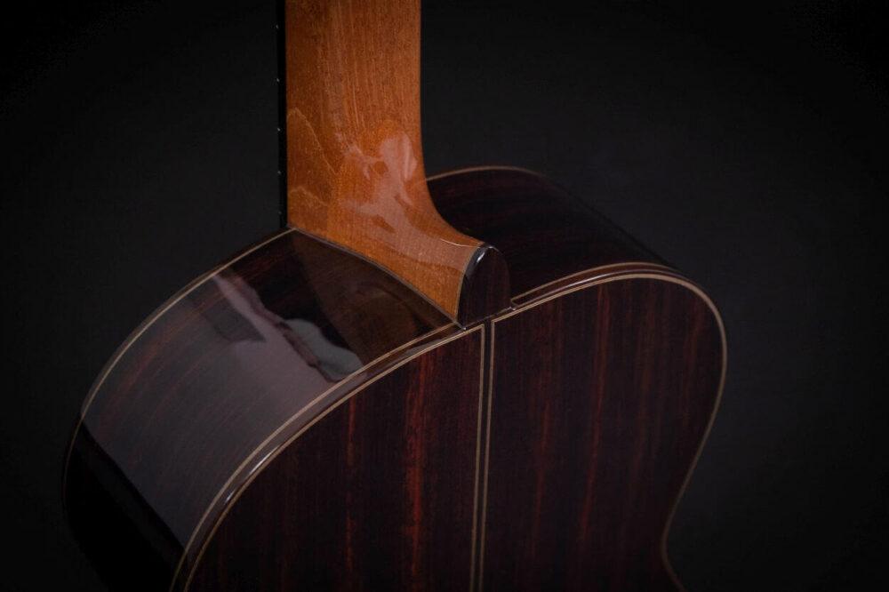 Spanish guitar Albeniz  (19)