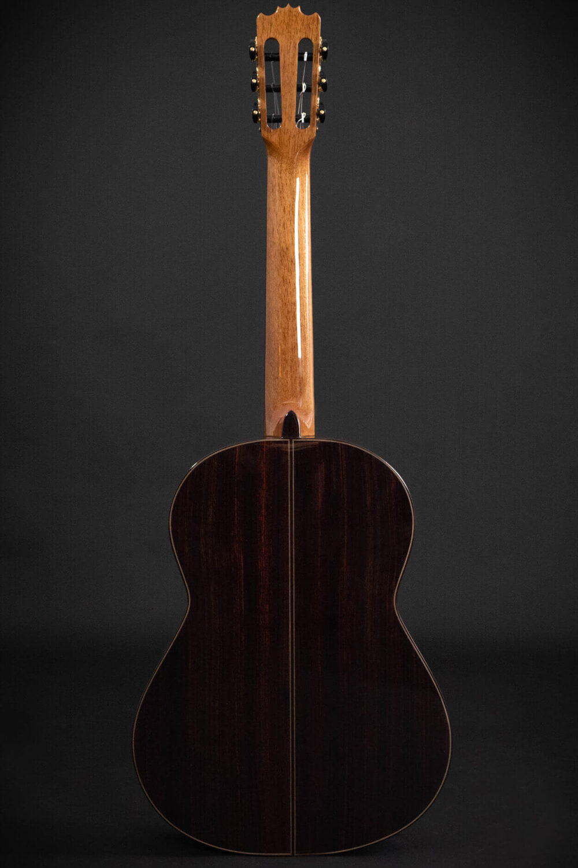 Spanish guitar Albeniz (6)