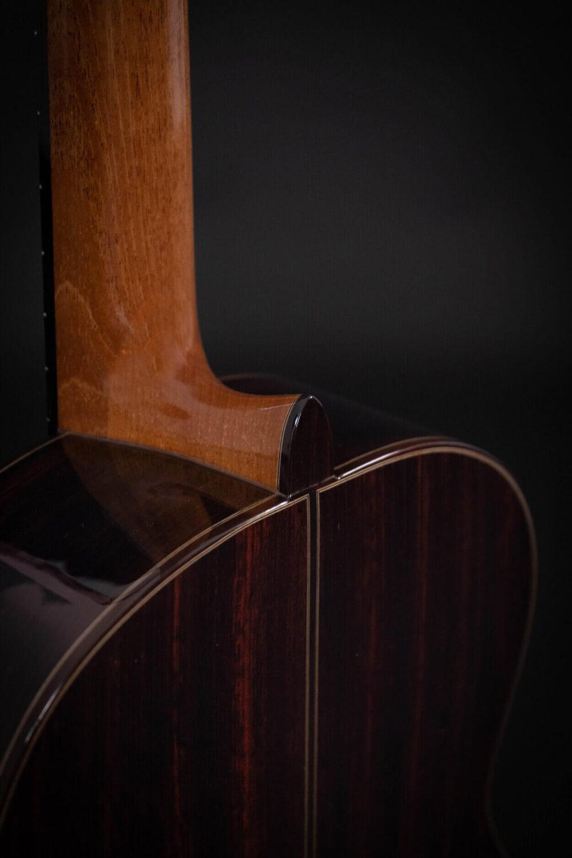 Spanish guitar Albeniz (8)