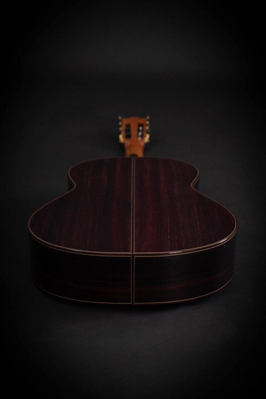 Spanish guitar Albeniz (9)