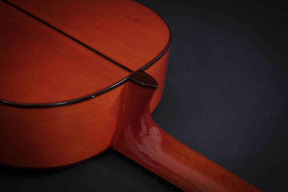 flamenco guitar alegria (12)