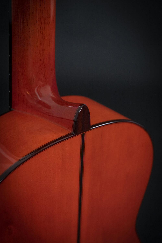 flamenco guitar alegria (7)