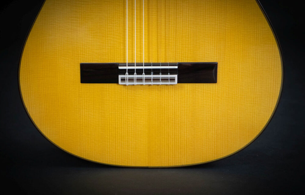flamenco guitar Alzapua (14)