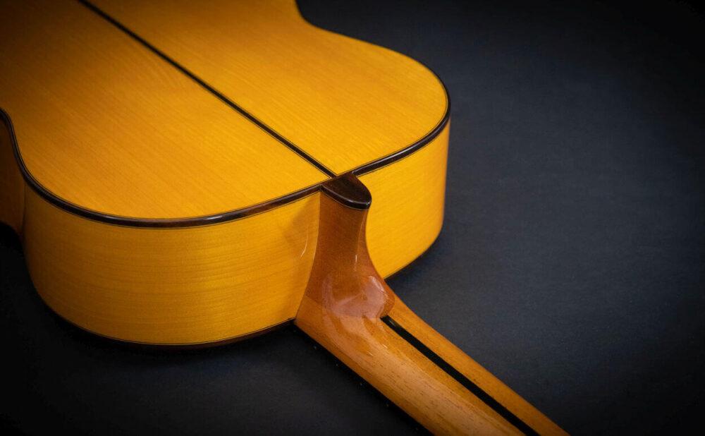 flamenco guitar Alzapua (16)