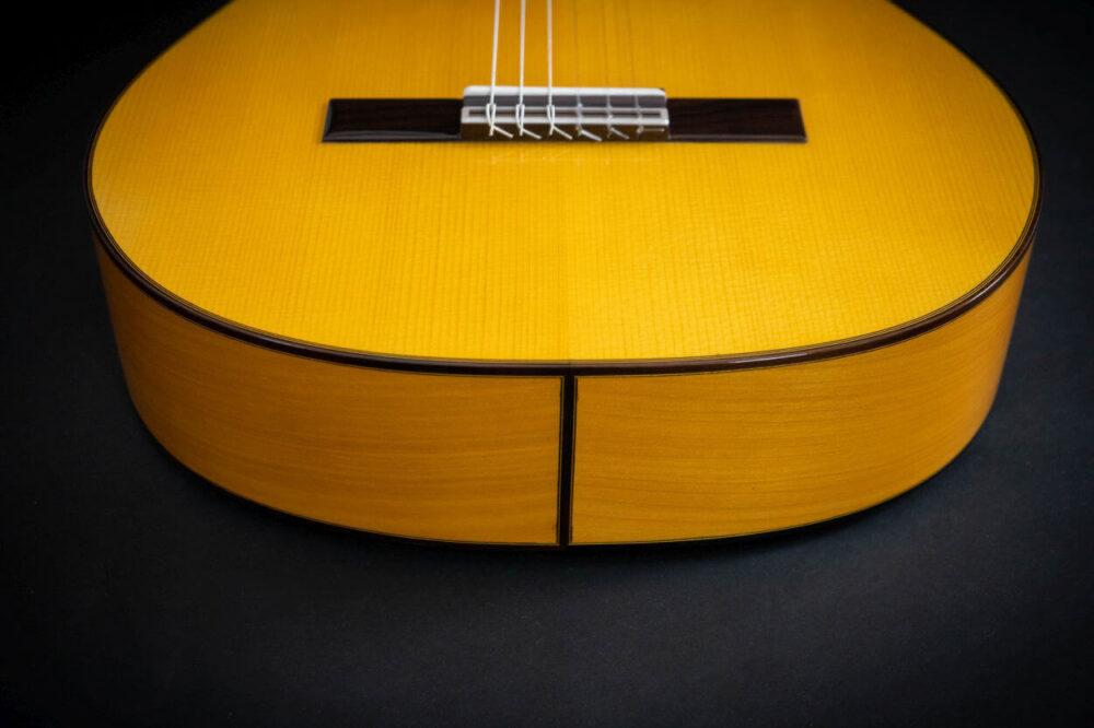 flamenco guitar Alzapua (19)