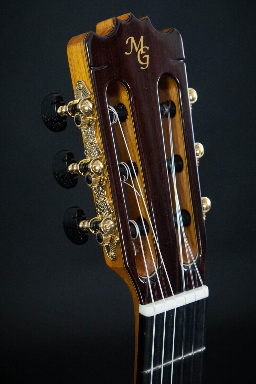 flamenco guitar Alzapua (5)