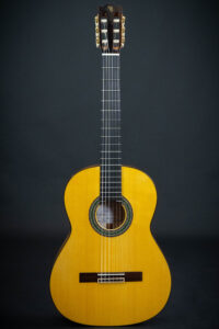 flamenco guitar amanecer (1)