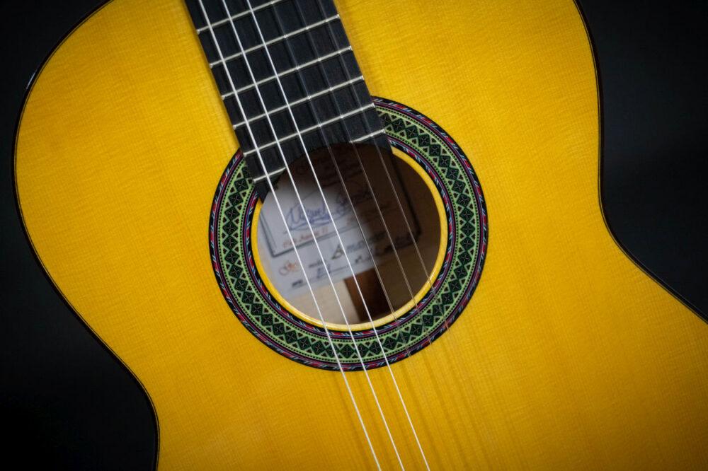 flamenco guitar amanecer (11)
