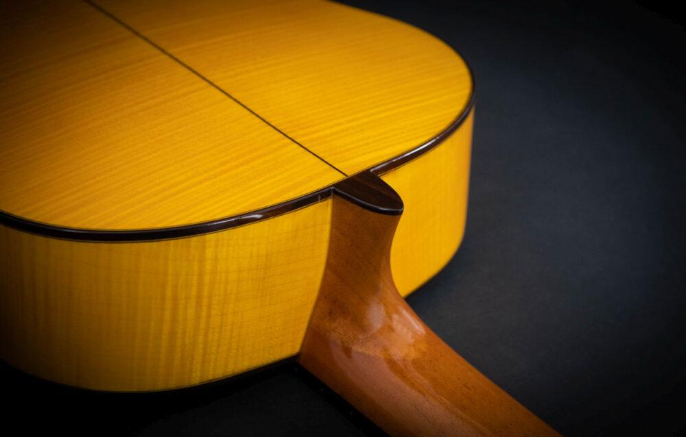 flamenco guitar amanecer (15)
