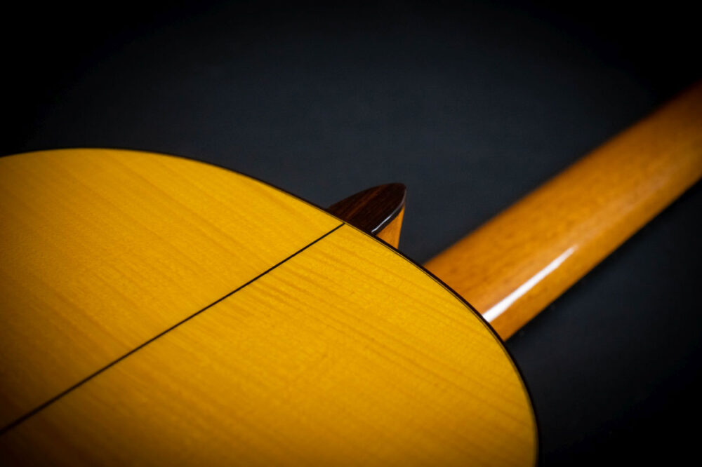 flamenco guitar amanecer (16)