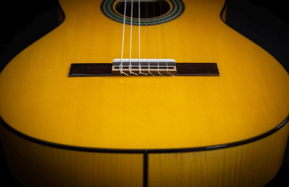 flamenco guitar amanecer (17)