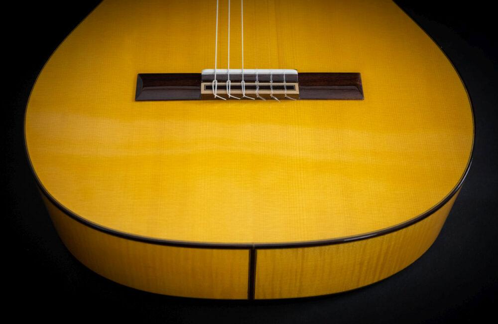 flamenco guitar amanecer (19)