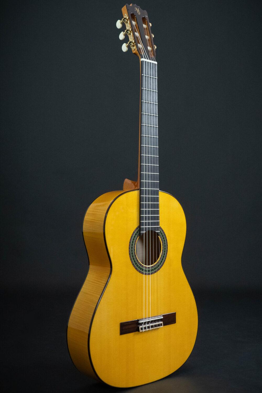 flamenco guitar amanecer (2)