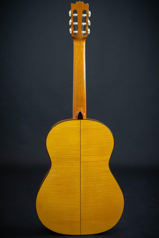 flamenco guitar amanecer (3)