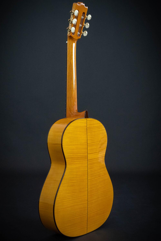 flamenco guitar amanecer (4)