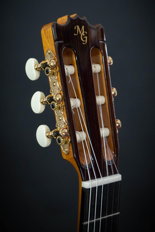 flamenco guitar amanecer (5)