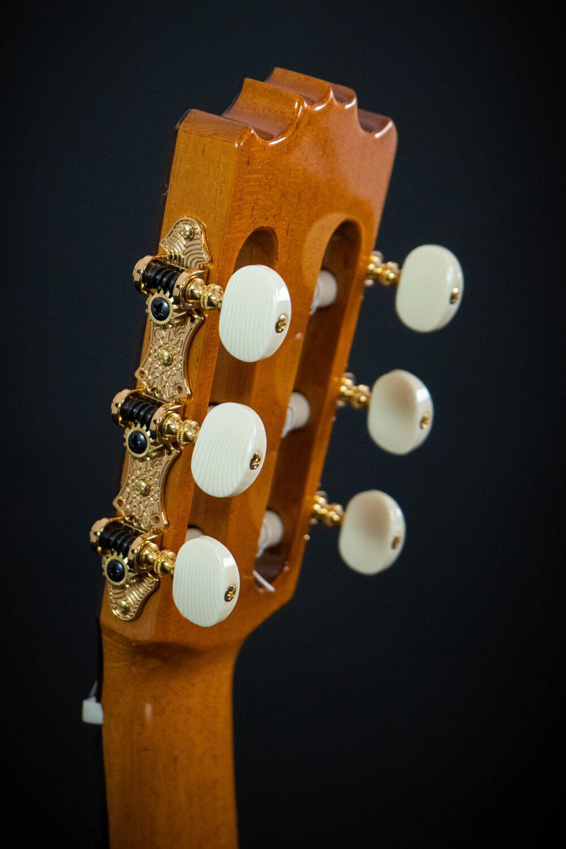 flamenco guitar amanecer (6)