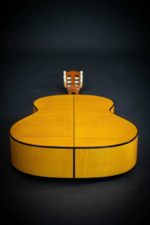 flamenco guitar amanecer (9)