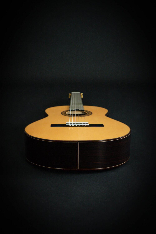Spanish guitar Aranjuez (10)