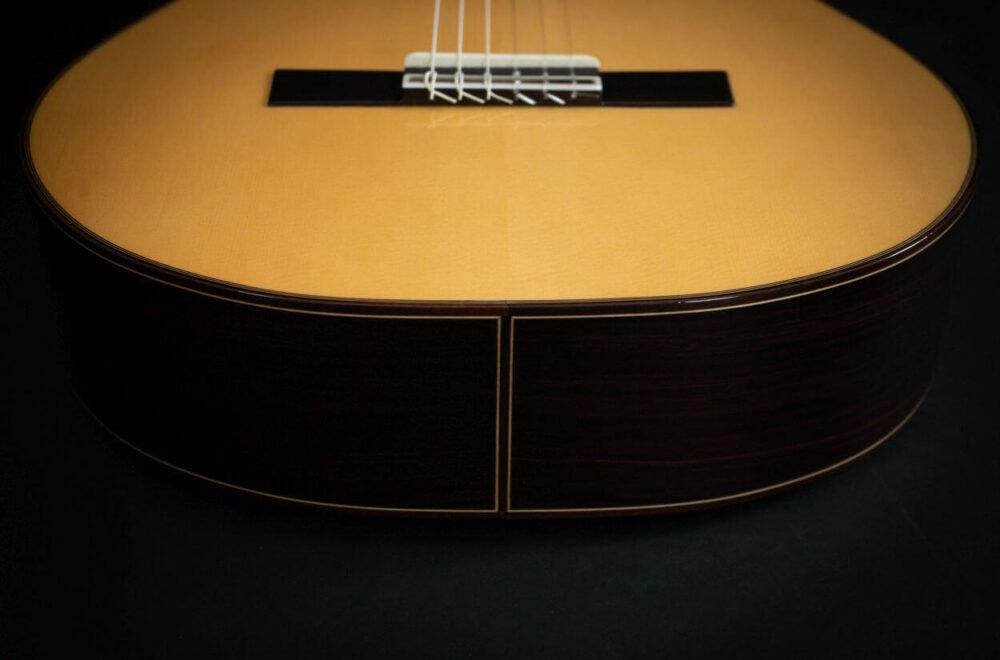 Spanish guitar Aranjuez (19)