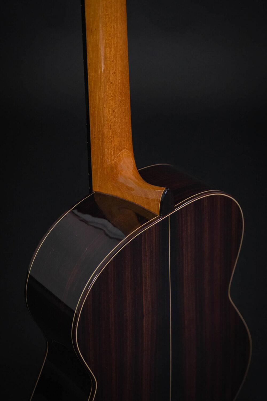 Spanish guitar Aranjuez (7)