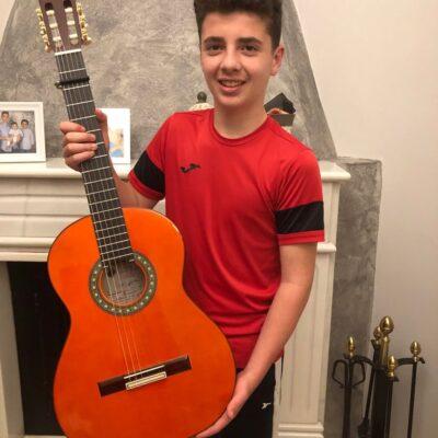 Testimonio-guitarra-zalamea-opiniones